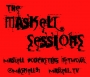 Artwork for The Maskell Sessions - Ep. 240