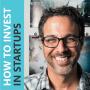Artwork for Investor Connect - Episode 339 - Paul O'Brien of Media Tech Ventures