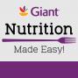 Artwork for  Try Something New - Nutritionist Picks for Winter
