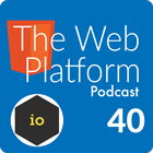 40: The io.js Roadmap