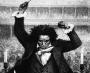 Artwork for Beethoven Symphony No. 9 (Part 1)