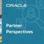 Artwork for DLG Finance Transformation Enabled by Oracle Cloud and delivered in partnership with PwC