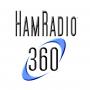 Artwork for Episode 15: EMCOMM-the Ham Radio HT Go Bag (KJ6VU)
