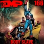 Artwork for EMP Episode 166: Body Slave