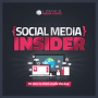 Artwork for How to Use Influencer Marketing to Increase Sales and Traffic to Your Store