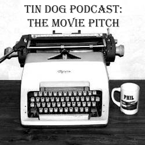 TDP 251: The Pitch