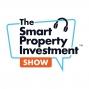 Artwork for Property market fact versus fiction