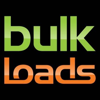 Bulkloads Podcast | Libsyn Directory