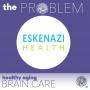 Artwork for BONUS: Healthy Aging Brain Care