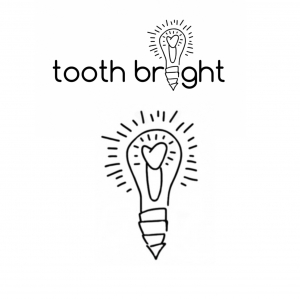 toothbright's podcast