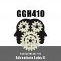 Artwork for GGH 410: Adventure Labs II