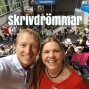Artwork for Skrivdrömmar 010: Bakgrundsinformation