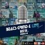 Artwork for Beats Grind & Life Podcast Episode 102 Best Of... (Episodes 21-40)