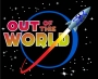 Artwork for Out of this World