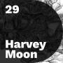 Artwork for Harvey Moon, New Media Artist