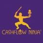 Artwork for 442: Kira Golden: Puerto Rico Cashflow Opportunities