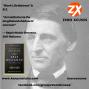 Artwork for Work/Life Balance is BS | Ralph Waldo Emerson | Deacons of Discipline | Motivation | Results | Dreams | Goals