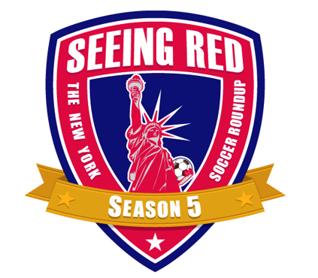 Artwork for Episode 193: Eastern Conf Finals Preview, RBNY Coach Robin Fraser, Hank Alexandre