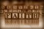 """Artwork for Oct. 21, 2012 PM Spec. Svcs - """"Faithful Among the Faithless:  Why We Have Hope"""" - Mr. Daniel Ellingburg - II Timothy 2:11-13"""
