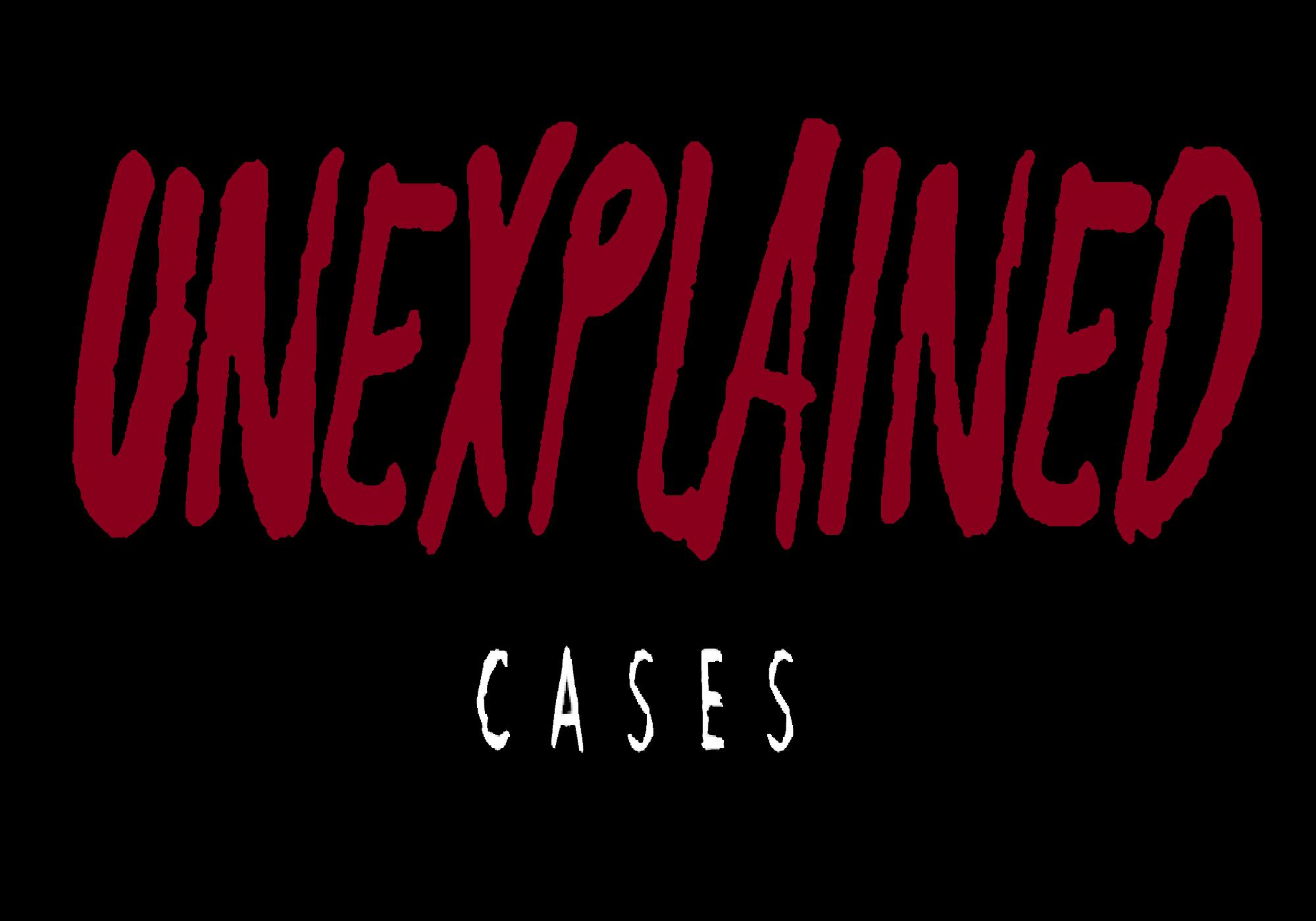 Artwork for (VIDEO) Unexplained Cases Episode 3: Phoenix Lights!