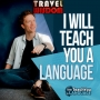 Artwork for FAQ on learning languages like Thai in only a few weeks with Olly Richards