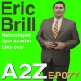 Artwork for Eric Brill - Chief Meteorologist, Twin Falls ID