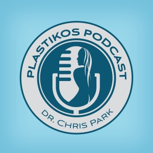 Plastikos Podcast