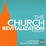 Artwork for Episode 8: Eliminating Unhealthy Values from Your Church