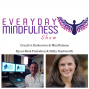 Artwork for 100 Creative Endeavors with Mindful Awareness With Rick Pontalion