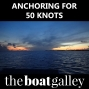 Artwork for Anchoring for 50 Knots