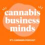 Artwork for Green Cannabis:  Making an impact through your brand