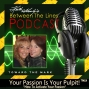 Artwork for TTM110-Your-Passion-Is-Your-Pulpit