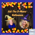 Ask the D-Moms: Managing Halloween With Type 1 Diabetes show art