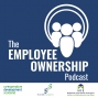 Artwork for The Role of a Solicitor in an Employee Ownership Transaction