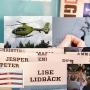 Artwork for Akut strokevård med trombektomi kräver fler helikoptrar - Neuro påverkar debatten