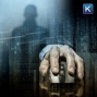 Artwork for The Dark Web where crime hackers and government co-exist
