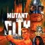 Artwork for Ep85 - Death Run, a.k.a. Mutant City (1987)