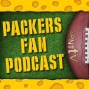 Artwork for Return Of The Punt – Eagles Recap and Packers at Redskins Preview – PFP 133