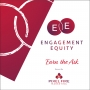 Artwork for Engagement Equity in Networking