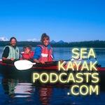Family Sea Kayaking