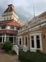 Artwork for The Dubs #192 - Disney's Port Orleans Riverside Resort