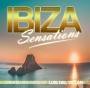 Artwork for Ibiza Sensations 197 Help me to grow on Instagram: @luisdelvillardj