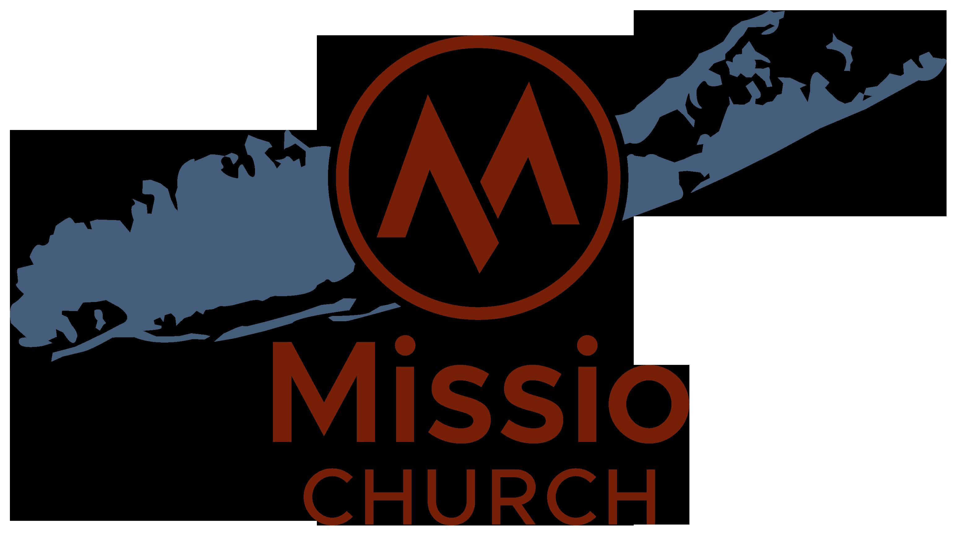 Missio Church (Ridge - Long Island, NY) show art