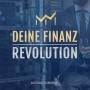 Artwork for #037 Technologie verändert die Welt - Interview mit Daniel Dehn von Fidelity