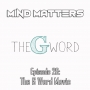 Artwork for The G Word Movie | Psychology | Gifted | Intelligence | Education