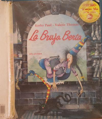 386 La Bruja Berta dic 2015