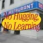 Artwork for A Taste of No Hugging No Learning
