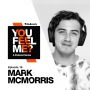 Artwork for Mark McMorris | Episode 16 | Skullcandy