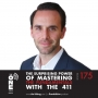 Artwork for Ep 175 - The Surprising Power of Mastering the Fundamentals with the 411