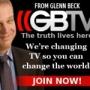 Artwork for Show 767 Glenn Beck keynote speech from Restoring Courage